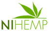 NI Hemp Association Logo